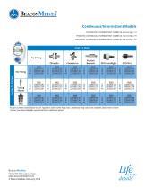 Flowmeters and Suction Regulators - 9