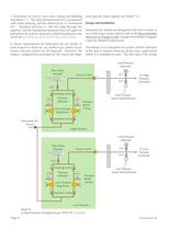 Instrument Air White Paper - 10