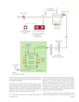 Instrument Air White Paper - 11