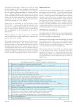 Instrument Air White Paper - 6