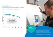 LifeLine MCS Automatic Manifold HTM/ISO Brochure - 4