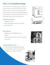 Medical Equipment Air - 4