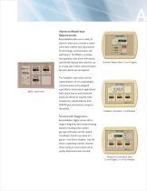 Medical Gas Alarm Systems - 2