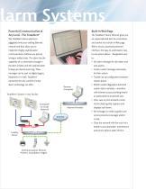 Medical Gas Alarm Systems - 3