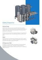 mVAC Medical Vacuum Systems - 4