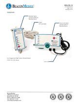 Oxygen Depletion Monitors for Manifold Rooms - 2