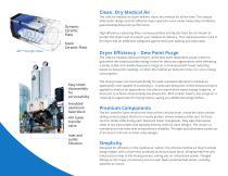 Scroll Medical Air Systems - 4