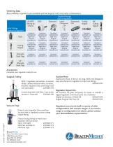 Suction & Oxygen Therapy - 2