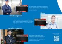 TotalAlert Infinity HTM/ISO Brochure - 4