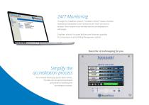 TotalAlert Infinity HTM/ISO Brochure - 8