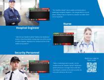 TotalAlert Infinity™ Notification System - 4