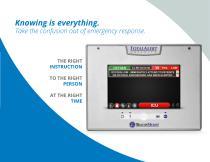 TotalAlert Infinity™ Notification System - 5