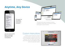 TotalAlert Infinity™ Notification System - 7