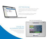 TotalAlert Infinity™ Notification System - 8