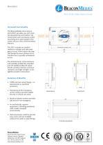 ZSU² Area Valve Service Unit HTM/ISO Brochure - 2