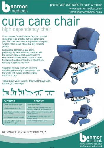 CURA Care