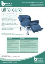 Ultra Cura - 1