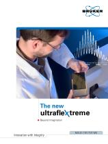 #701434 (05-2012) The new ultrafleXtreme - 1