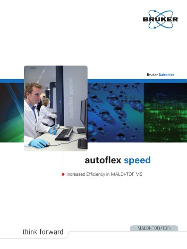 Brochure autoflex-speed 05-2010 (270289)