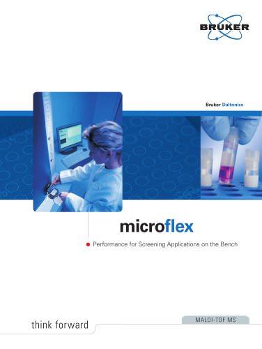 Brochure microflex (Brochure)