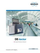 DE-tector - 1