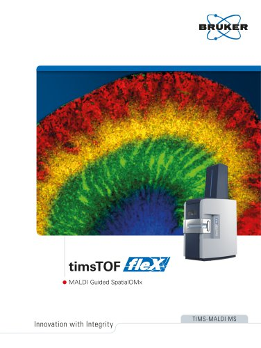 https://www.bruker.com/fileadmin/user_upload/8-PDF-Docs/Separations_MassSpectrometry/Literature/Brochures/1869075_timsTOF_fleX_05_2019_ebook.pdf