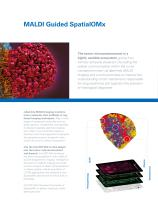 https://www.bruker.com/fileadmin/user_upload/8-PDF-Docs/Separations_MassSpectrometry/Literature/Brochures/1869075_timsTOF_fleX_05_2019_ebook.pdf - 2