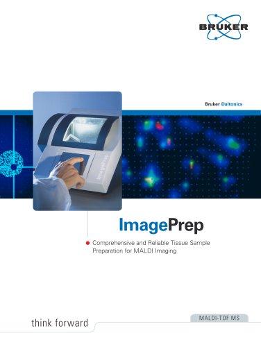 ImagePrep
