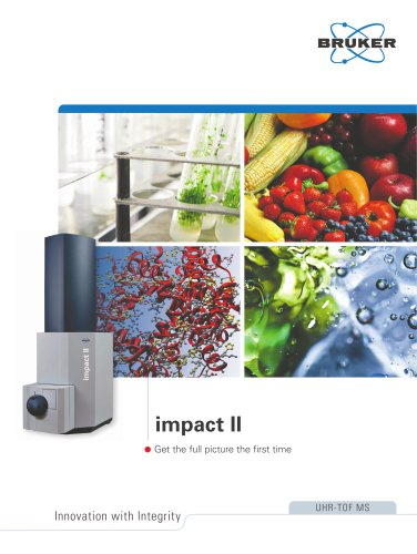 impact II