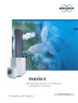 maxis II - 1