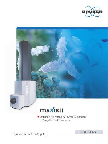 maxis II