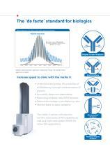 maXis II for Biopharma Analysis - 3