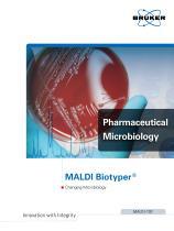MBT Pharma - 1
