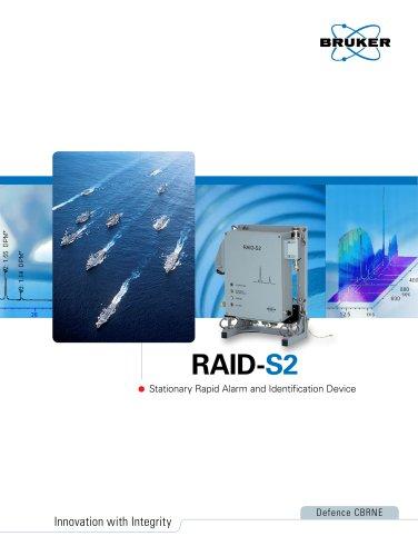 RAID S2