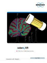 solarix XR - 1