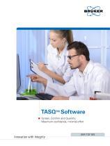TASQ Software - 1