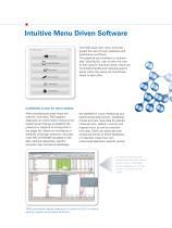 TASQ Software - 3