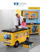Clinton_Pediatric catalogue