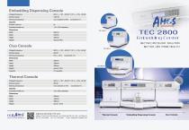 TEC 2800
