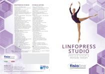 LINFOPRESS STUDIO IT-EN