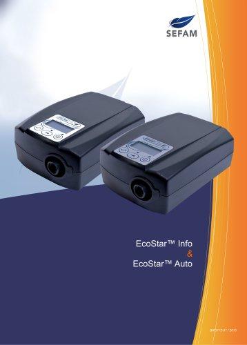EcoStar Info & Auto