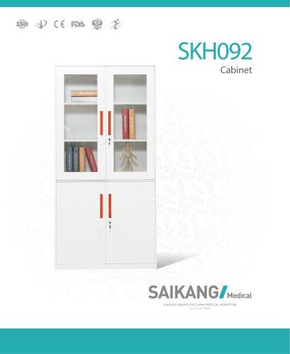 SKH092 Cabinet SaikangMedical
