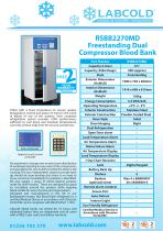 RSBB2270MD - 1