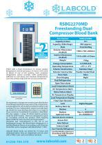 RSBG2270MD - 1
