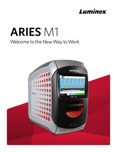 ARIES® M1 System