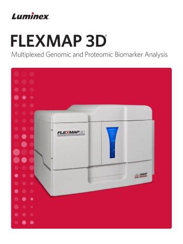 FLEXMAP