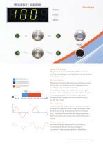 PowerMAG research Series - 9