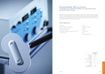 Product catalog PowerMAG clinical stimulators - 4