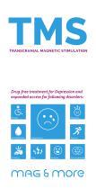 TMS Applicationbooklet - 1