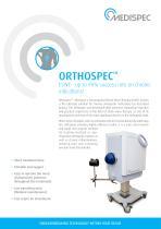 ORTHOSPEC